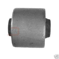 Volvo 200, 240, 260 Series (Rear Torque Arm) Bush